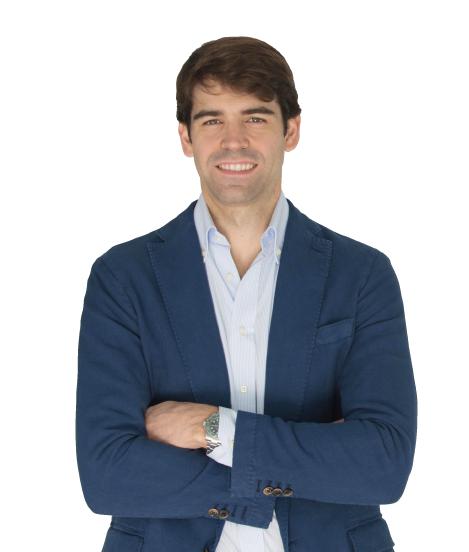 Doctor Manuel Rosa