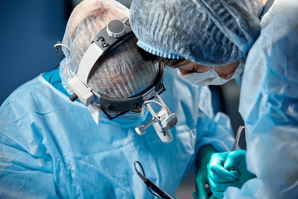 ventajas-cirugia-guiada